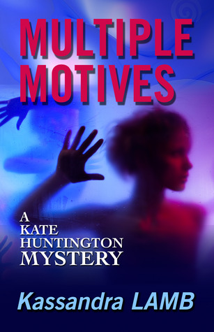 Multiple Motives (2011)