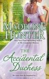 The Accidental Duchess (Fairbourne Quartet, #4)