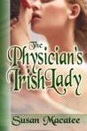 The Physician's Irish Lady