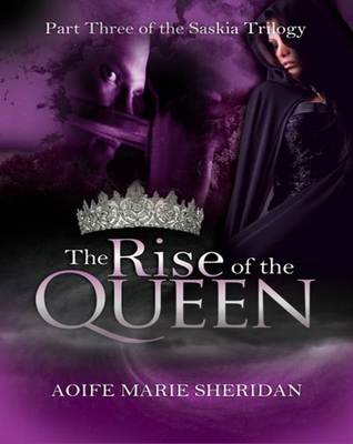 https://www.goodreads.com/book/show/17853229-the-rise-of-the-queen