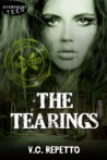 The Tearings
