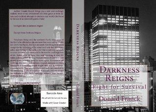 Darkness Reigns Donald Franck