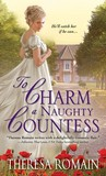 To Charm a Naughty Countess (The Matchmaker Trilogy, #2)