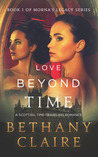 Love Beyond Time (Morna's Legacy #1)
