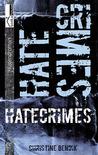 Hatecrimes