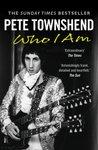 Pete Townshend: Who I Am