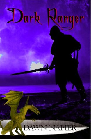 Dark Ranger (Many Kingdoms, #1)
