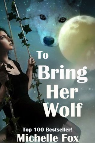 To Bring Her Wolf (2000)