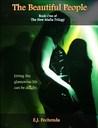 The Beautiful People (The New Mafia Trilogy, #1)