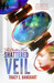 Shattered Veil (The Diatous...