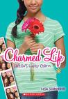 Caitlin's Lucky Charm (Charmed Life, #1)
