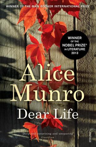 http://www.goodreads.com/book/show/17999173-dear-life