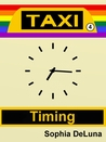 Taxi - Timing (Book 4)