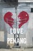 Love in Penang