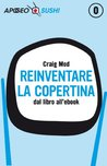 Reinventare la copertina: dal libro all'ebook (Sushi) (Italian Edition)
