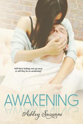 Awakening (Destined, #2)