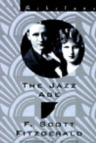 the jazz age 2 essay View notes - the jazz age research paper from english radical vo at edmund burke school the jazz age research paper bugs moran on the late summers day of august 21, 1891 a gangster that would.