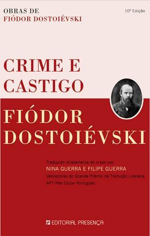 Delitto E Castigo Pdf