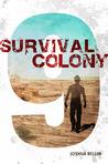 Survival Colony Nine