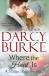 Where The Heart Is (Ribbon Ridge, #0.5)