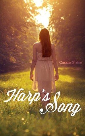 Harp's Song (Harp's Song #1)