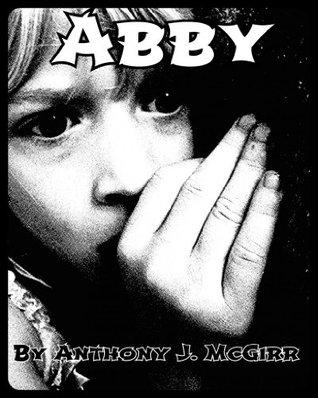 Abby (Abby Series)