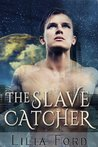 The Slave Catcher