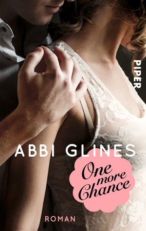 One More Chance (Chance, #2; Rosemary Beach, #8)