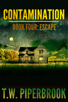 Escape (Contamination #4)