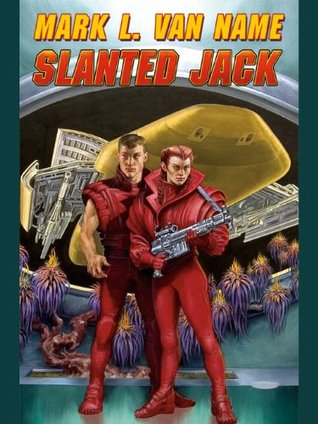 Slanted Jack (Jon and Lobo)