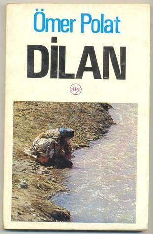 Dilan  by  Ömer Polat