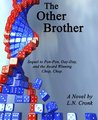 The Other Brother (Chop, Chop Series #4)