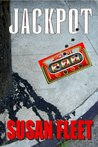 Jackpot (Frank Renzi mystery series)