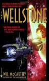 The Wellstone (The Queendom of Sol #2)