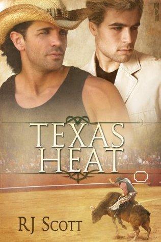 Texas Heat (2012)