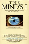The Mind's I: Fantasies and Reflections on Self and Soul