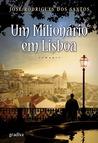 Um Milionário em Lisboa (Kaloust Sarkisian, #2)