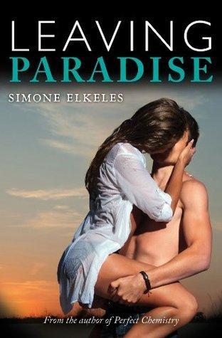 1. Leaving Paradise