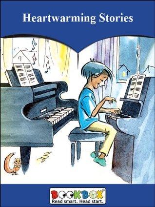 Heartwarming Stories (BookBox)  by  BookBox