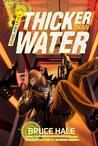 School for SPIES Book 2 Thicker Than Water