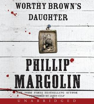 Worthy Brown's Daughter CD