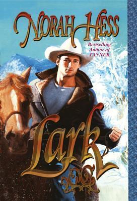 Lark  by  Norah Hess