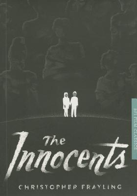 The Innocents  by  Christopher Frayling
