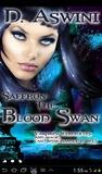 Saffron - The Blood Swan