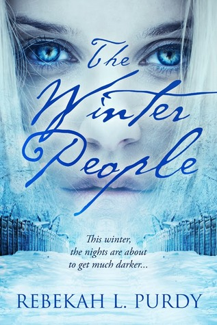 https://www.goodreads.com/book/show/18630479-the-winter-people?from_search=true&search_version=service