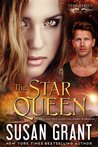 The Star Queen (the Star series)