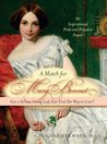 Match for Mary Bennet: Can a serious young lady ever find her way to love?