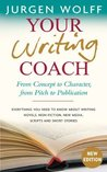 Your Writing Coach 2nd ed