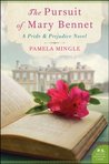 The Pursuit of Mary Bennet: A Pride and Prejudice Novel