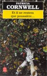 Et Il NE Restera Que Poussiere (Fiction, Poetry & Drama) (French Edition)